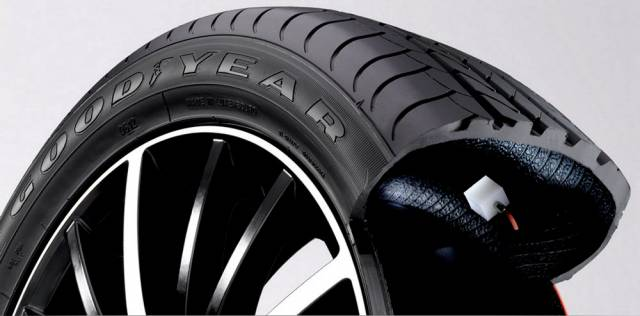 goodyear-concept-tire-2014-showcase-05