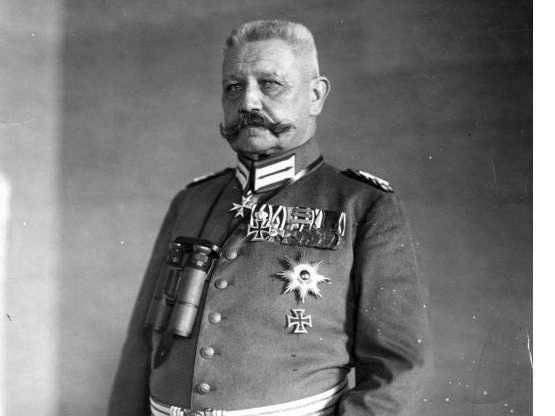 the-most-well-known-of-the-zeppelin-airships-was-named-after-former-german-president-field-marshal-paul-von-hindenburg